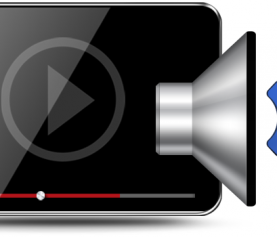 how to fix unsupported video codec on android