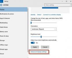 Nvidia Geforce 9500 Gt Драйвер Скачать Бесплатно Для Windows 10 X64 - фото 4