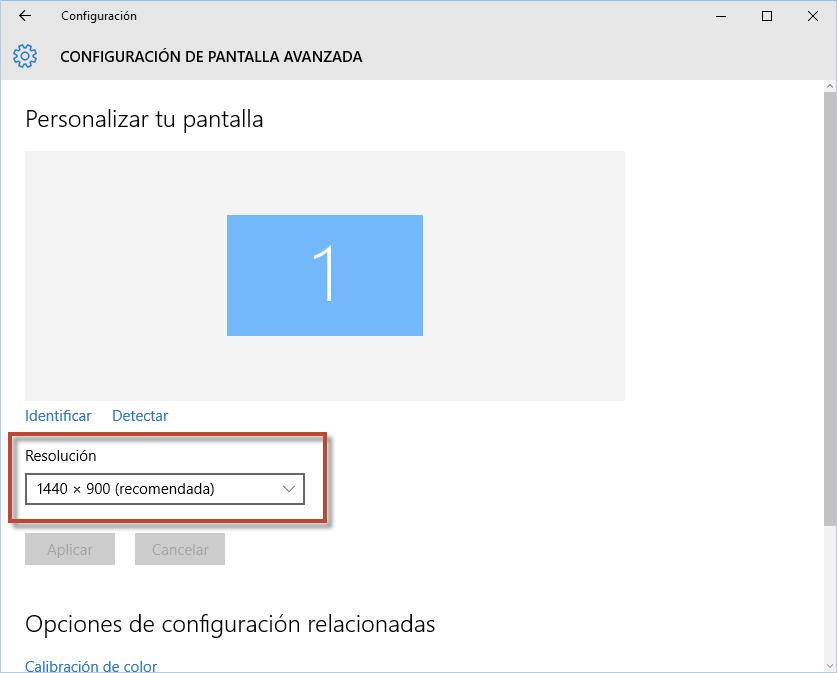 NVIDIA problema de compatibilidad Windows 10 (Solución) - Iván Ridao
