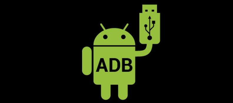 ADB Driver y Windows 8.1