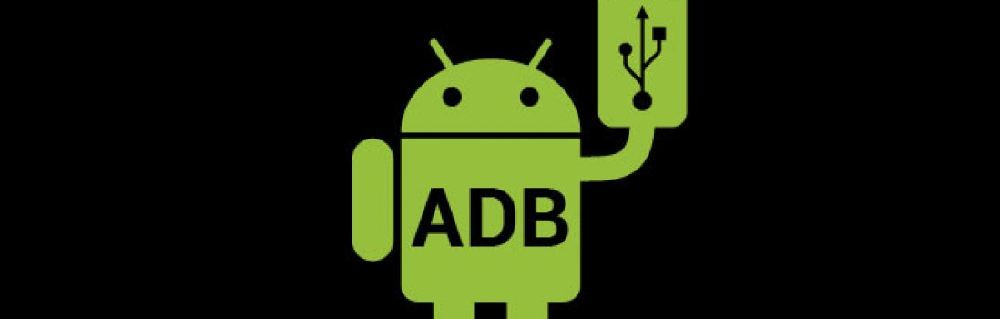 ADB Driver and Windows 8.1