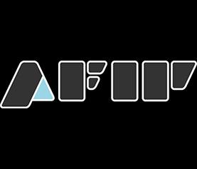 AFIP – Alta de Punto de Venta (Solución)