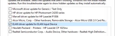 Asus N76VB Alcor Card Reader Driver Windows XP