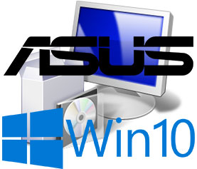 ASUS K75VJ SMART GESTURE WINDOWS VISTA DRIVER DOWNLOAD