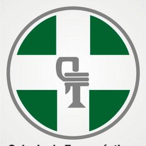 Colegio de Farmacéuticos de Balcarce