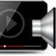 Convert unsupported audio from video