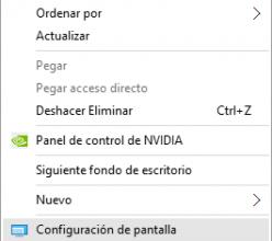 Nvidia Geforce 6100 Nforce 405 Windows 10 Driver - softhrisoft