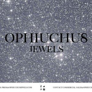 Ophiuchus Jewels